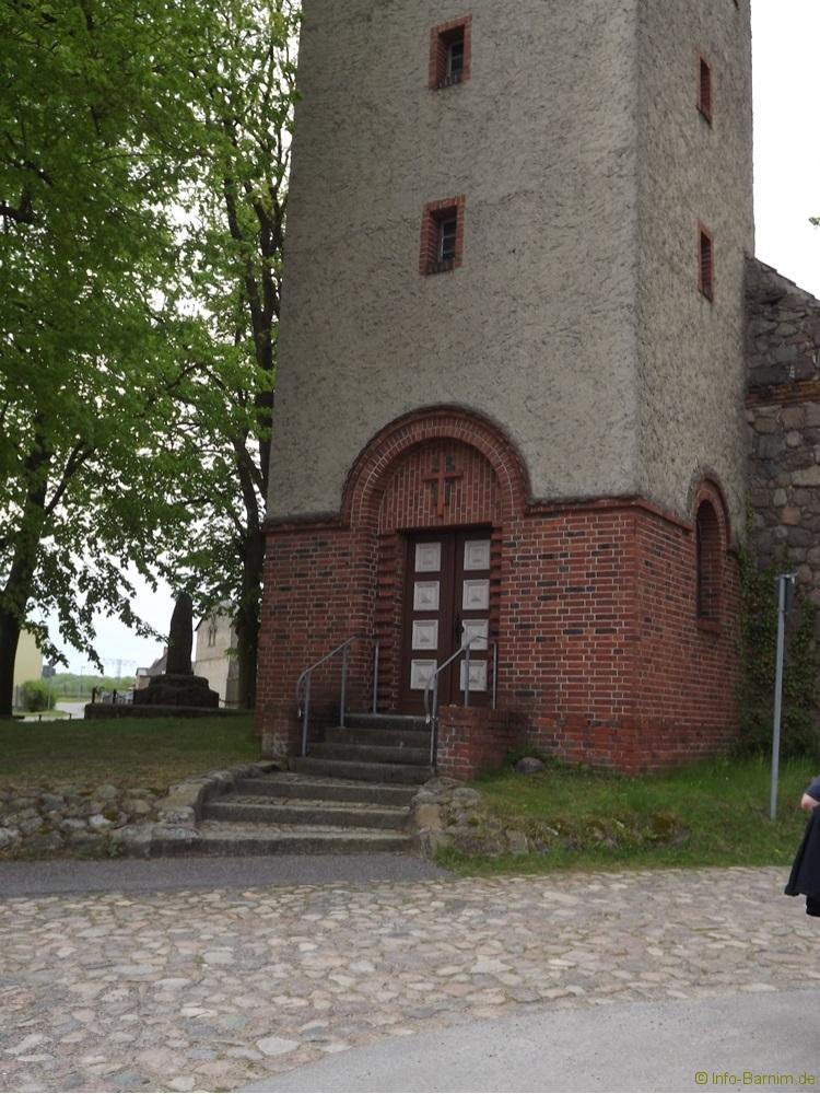 201705-buchenwald-chorin-06-kirche