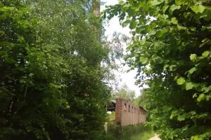 20170605-badfreienwalde-ahrendskehle (13)