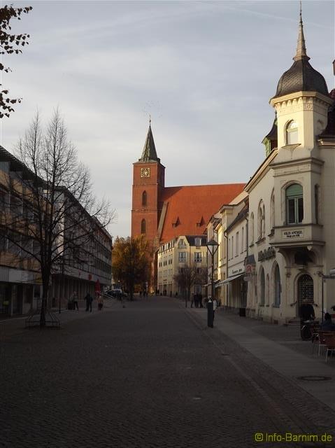 bernau_innenstadt_2015
