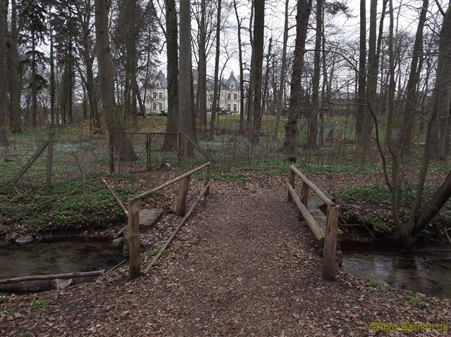 2016-04_hellmuehler_rundweg_(30)