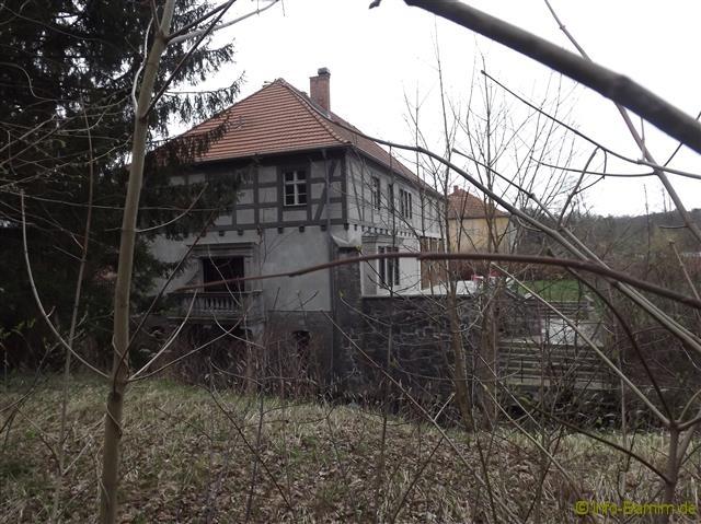 2016-04_hellmuehler_rundweg_(39)