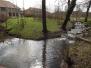 16348 Wandlitz OT Lanke - Hellmuehler Rundweg