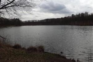 2016-04_hellmuehler_rundweg_(14)