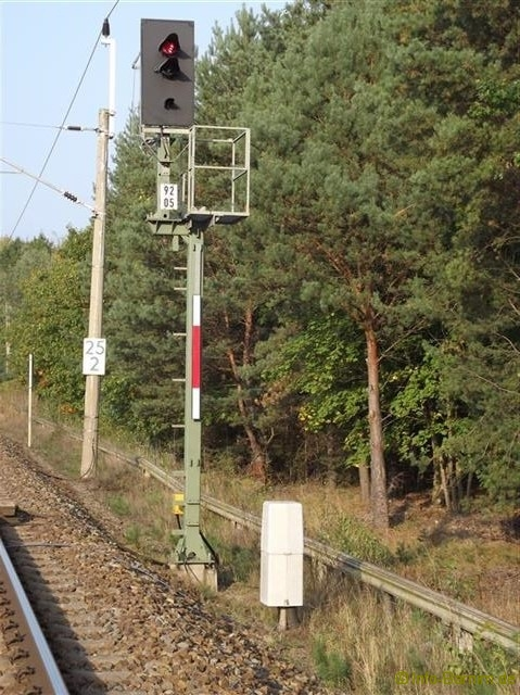 Bahnschienen #04