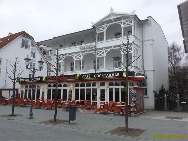 binz_ruegen_cocktailbar_2016-03 (36)