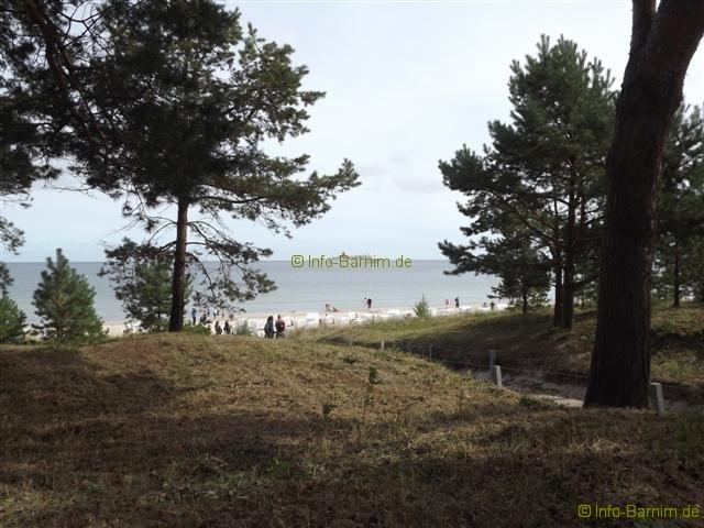 ruegen_binz_092012_06
