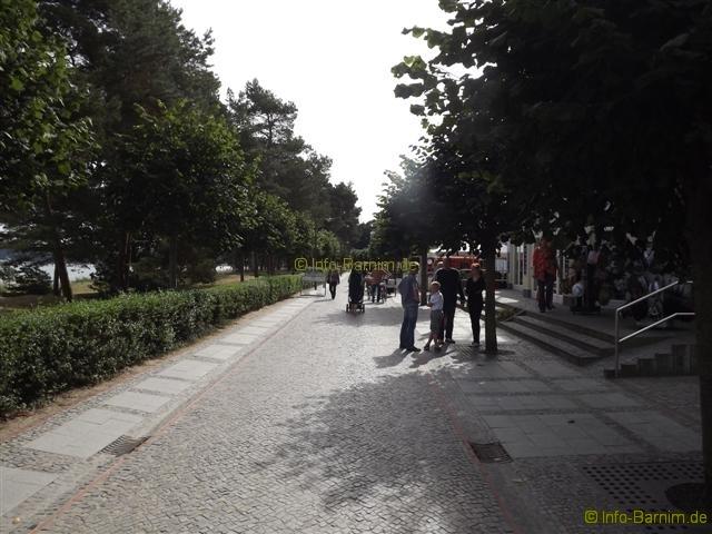 ruegen_binz_092012_07