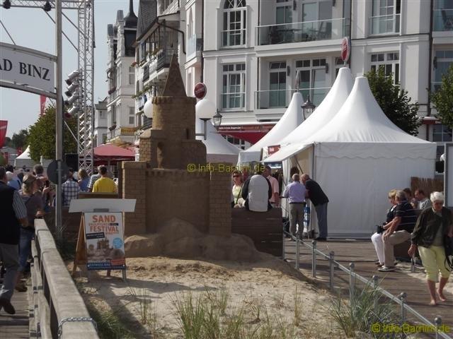 ruegen_binz_092012_16