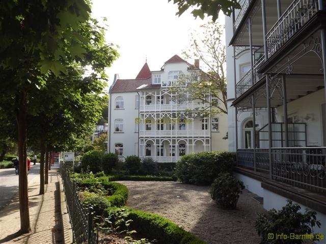 ruegen_binz_092012_37