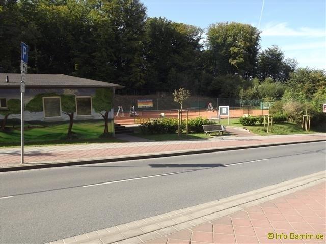 ruegen_binz_092012_59