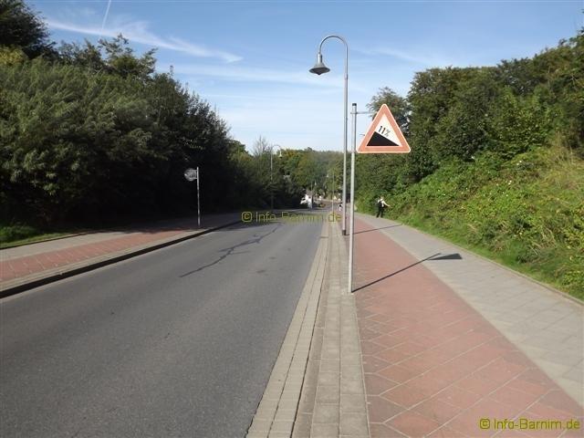 ruegen_binz_092012_60