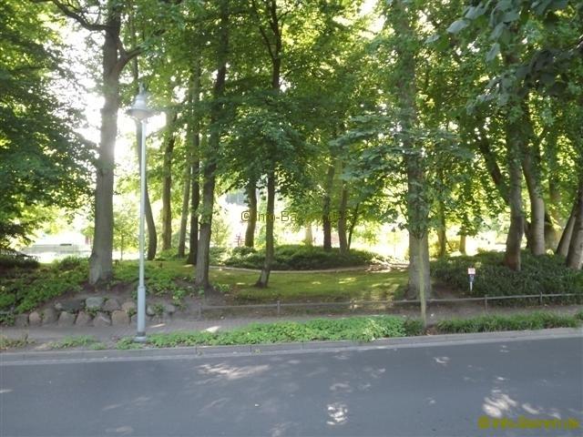 ruegen_binz_092012_61
