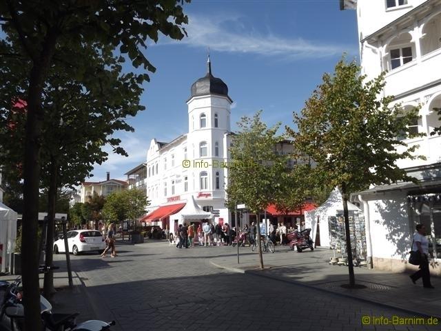 ruegen_binz_092012_68