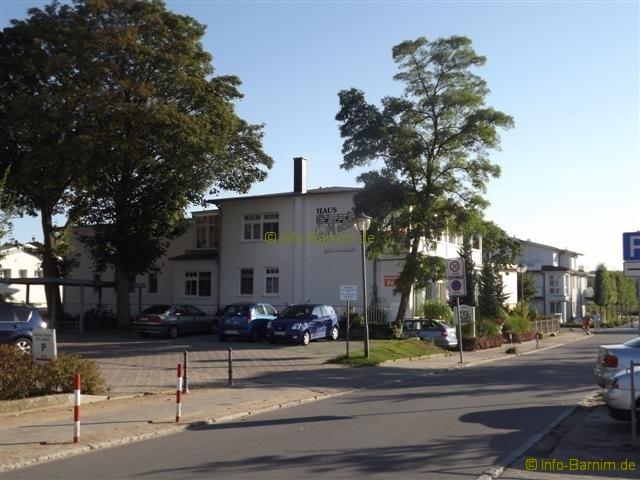 ruegen_binz_092012_87