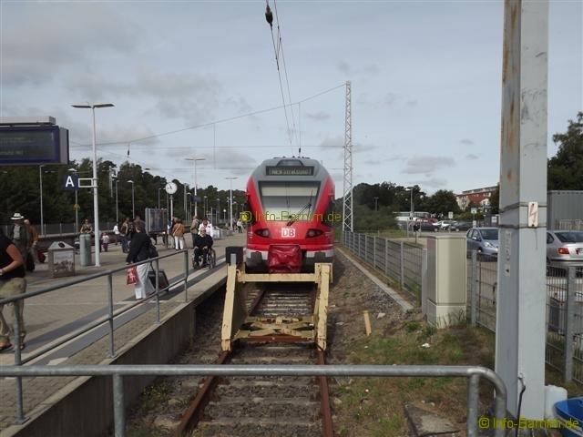 ruegen_binz_092012_94