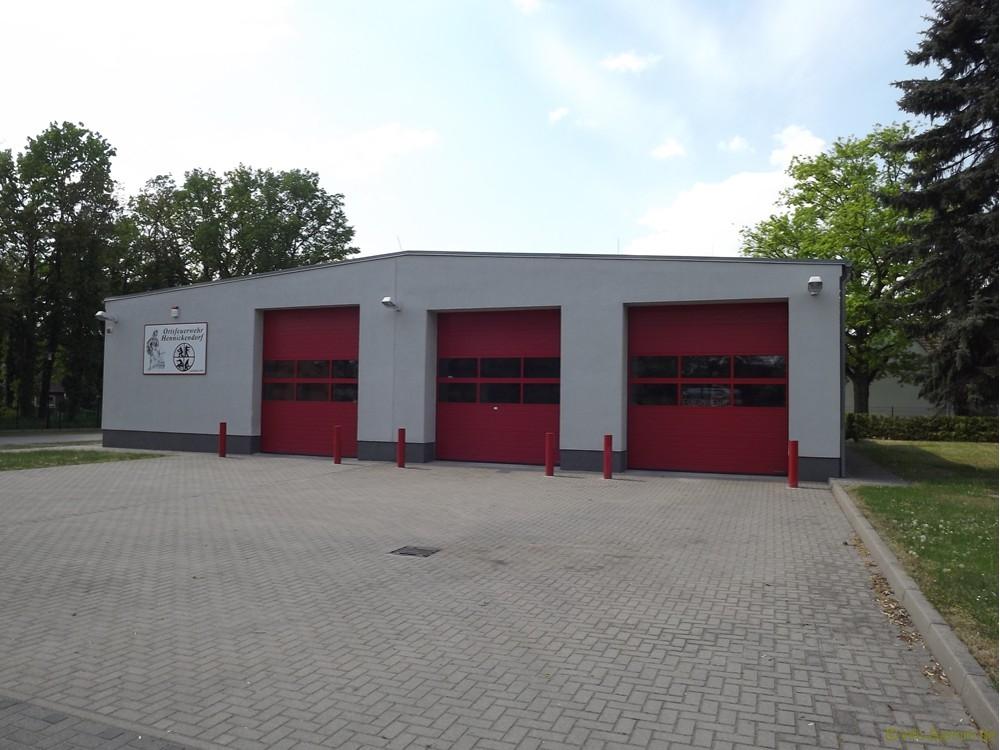 201605-mol-hennickendorf_(139)