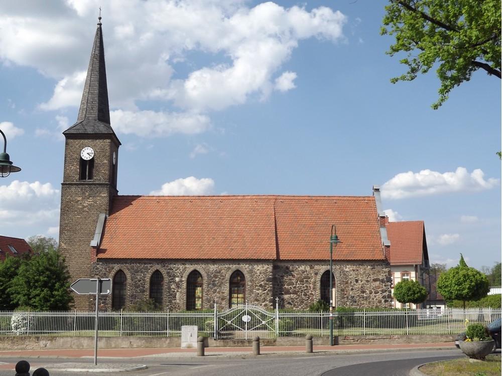 201605-mol-hennickendorf_(165)