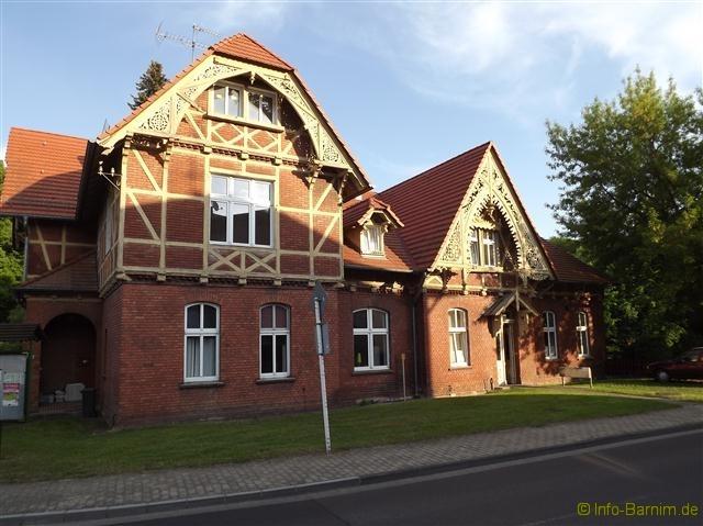 spechthausen_2012_2