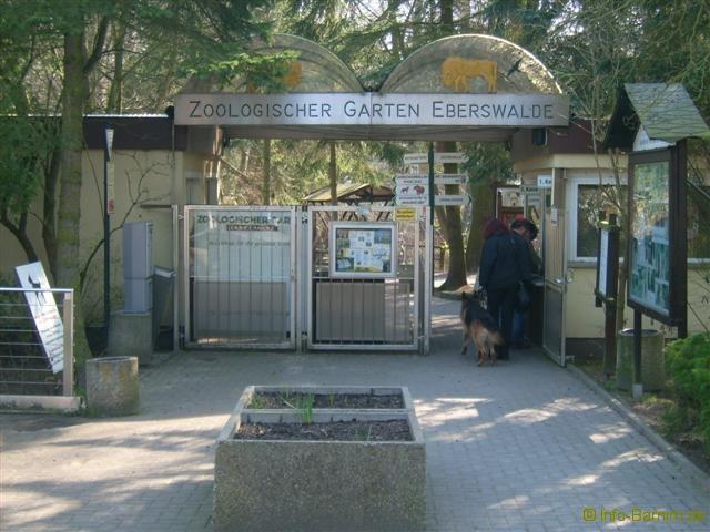zoo_eberswalde_2007_1