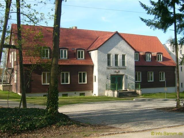 eberswalde_2007_8