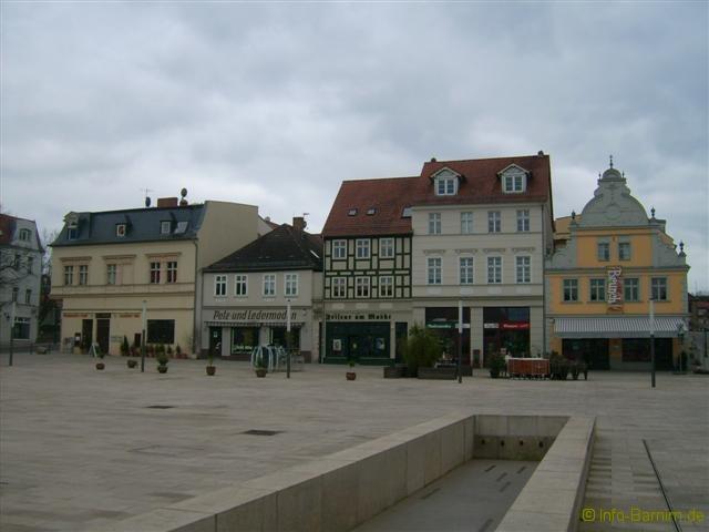 eberswalde_2008_2