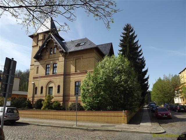 eberswalde_2012_10