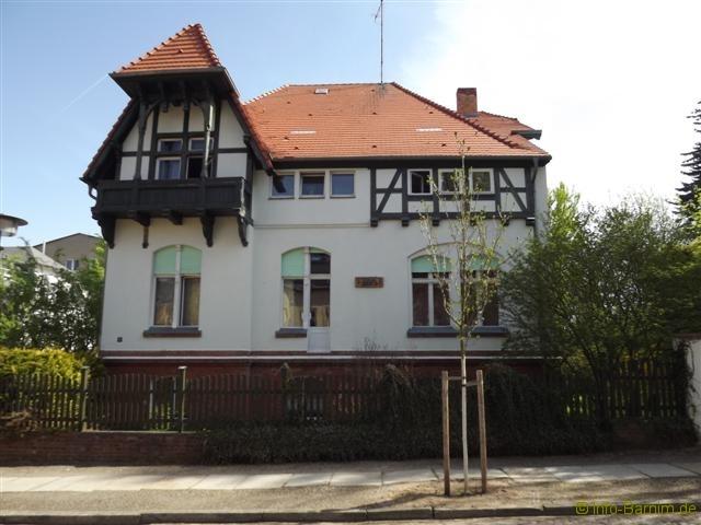 eberswalde_2012_11