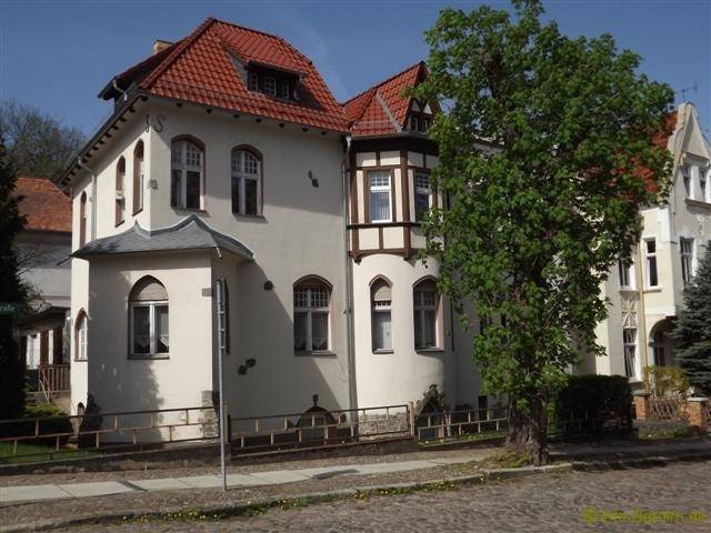 eberswalde_2012_14