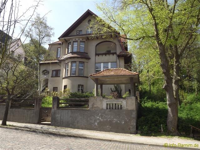 eberswalde_2012_23