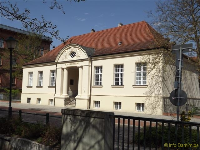 eberswalde_2012_40