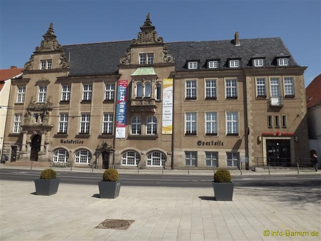 eberswalde_2012_46