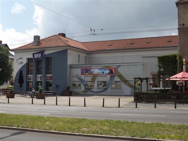 eberswalde_2012_56