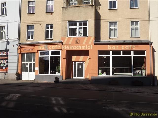 eberswalde_2014_4