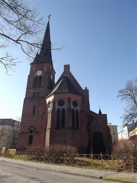 eberswalde_2014_7