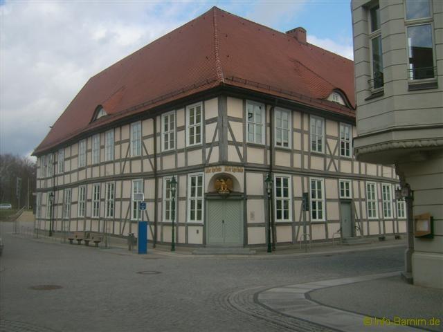 eberswalde_3