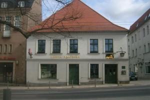eberswalde_1