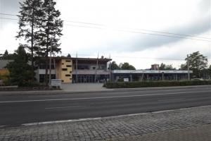 eberswalde_2012_59
