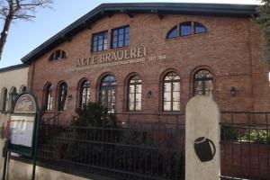 eberswalde_2014_10