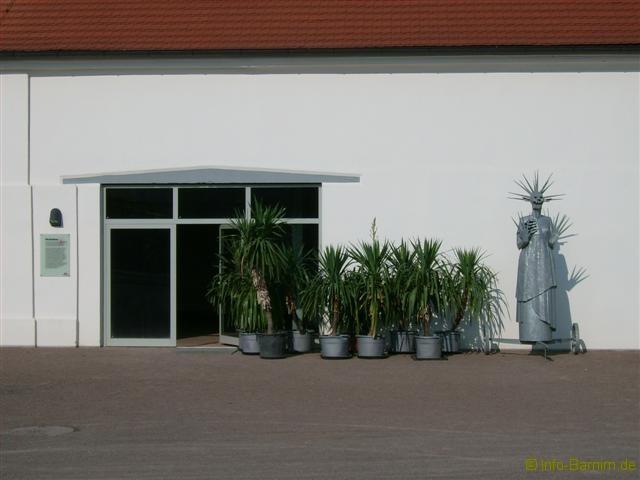 famieliengarten_2006_5