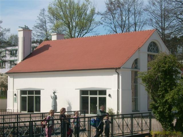 familiengarten_2007_2
