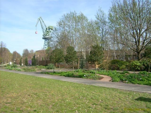 familiengarten_2007_6